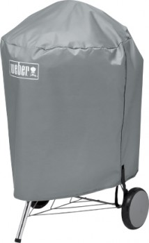 Weber-Kettle-BBQ-Cover on sale