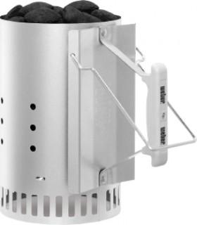 Weber-Rapid-Fire-Chimney-Starter on sale