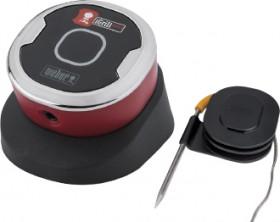 Weber-iGrill-Mini on sale