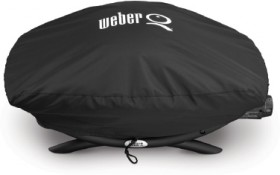 Weber-Q2000-Fitted-BBQ-Head-Cover on sale