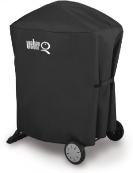 Weber-Portable-BBQ-Cover on sale