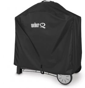 Weber-Q-Full-Length-BBQ-Cover on sale