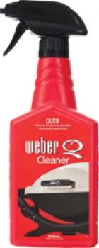 Weber-Q-Cleaner-500ml on sale