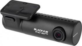 Blackvue-DR590-Series-Full-HD-Dash-Cam-32GB on sale