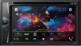 Pioneer-200W-AV-Receiver-with-DVDCD-Playback on sale