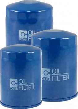 Up-to-50-off-Selected-Cooper-Oil-Filters on sale