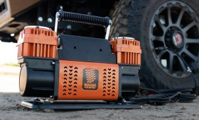 Rough-Country-Air-Compressor-250LMin-12V-150PSI on sale