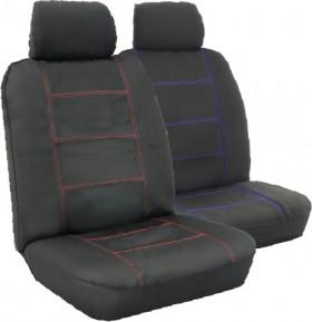 Ilana-Wet-N-Wild-Neoprene-Seat-Covers on sale
