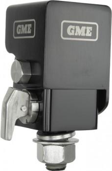 GME-Heavy-Duty-Fold-Down-Bracket-Black on sale