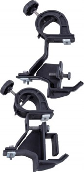 Rhino-Rack-Pioneer-High-Lifting-Jack-Shovel-Bracket-Kit on sale