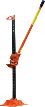 Rough-Country-48-High-Lift-Jack on sale