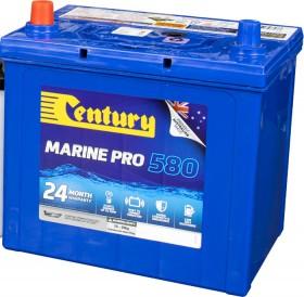 Century-Marine-Pro-Batteries on sale