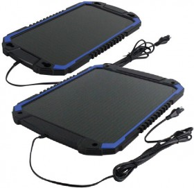 Voltage-Solar-Battery-Chargers on sale