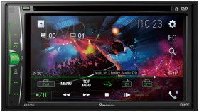 Pioneer-62-200W-AV-Bluetooth-Receiver-with-DVD-Playback on sale