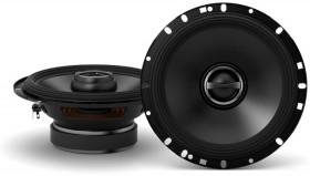 Alpine-65-Type-S-2-Way-Coaxial-Speakers on sale