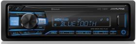 Alpine-200W-Bluetooth-Digital-Media-Receiver on sale