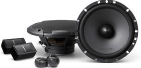 Alpine-Type-C-65-2-Way-Component-Speaker-System on sale