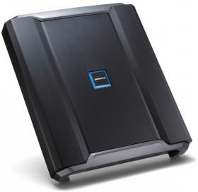 Alpine-6543-Channel-Type-R-Hi-Res-Audio-Power-Amplifier on sale