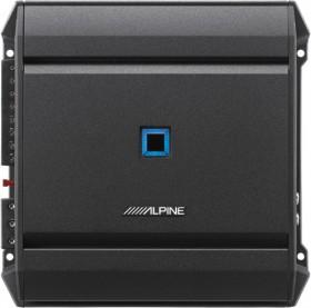 Alpine-Mono-Channel-Type-S-Digital-Amplifier on sale