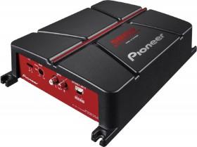 Pioneer-Bridgeable-21-Channel-Class-A-Power-Amplifier on sale