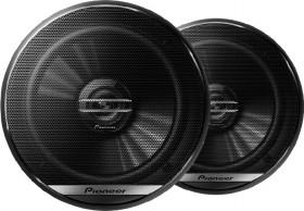 Pioneer-A-Series-2-Way-Coaxial-Speakers on sale