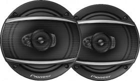 Pioneer-A-Series-3-Way-Coaxial-Speakers on sale