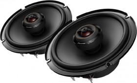 Pioneer-D-Series-65-Coaxial-2-Way-Speakers on sale