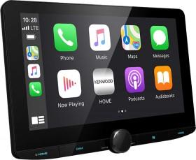 Kenwood-101-200W-HD-Wireless-Android-Auto-CarPlay-DAB-Receiver on sale