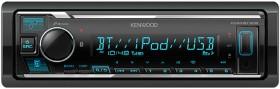 Kenwood-200W-CD-Dual-Bluetooth-Receiver on sale