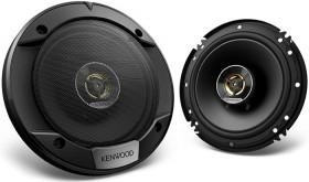 Kenwood-65-S-Ex-Series-2-Way-Coaxial-Speakers on sale