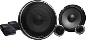 Kenwood-65-PS-Series-2-Way-Component-Speakers on sale