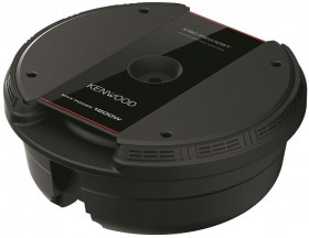 Kenwood-10-Class-D-Powered-Subwoofer on sale