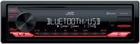 JVC-1DIN-200W-Digital-Dual-Bluetooth-Receiver on sale