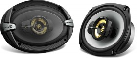 JVC-6X9-DR-Series-3-Way-Coaxial-Speakers on sale