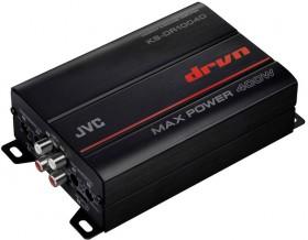 JVC-42-Channel-DR-Series-Bridgeable-Power-Amp on sale