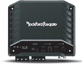 Rockford-Fosgate-Prime-Series-Mono-Channel-Class-D-Power-Amplifier on sale