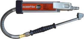 Scorpion-Trade-Tyre-Inflator on sale