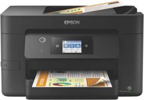 Espon-WorkForce-Pro-Printer-WF-3825 on sale
