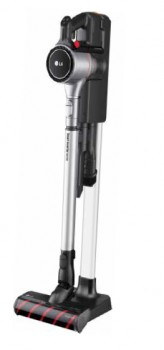 LG-A9-Kompressor-Evolve-Stick-Vacuum on sale