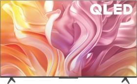 TCL-65-C727-4K-QLED-Android-TV on sale