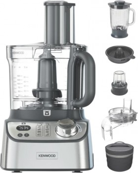 Kenwood-Multi-Pro-Express-Weigh-Food-Processor on sale