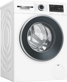 Bosch-9kg-Front-Load-Washer on sale
