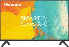 Hisense-32-HD-LED-VIDAA-Smart-TV on sale