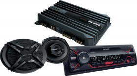 20-off-Sony-Head-Units-Speakers-Amps on sale