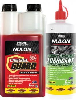 Nulon-1L-Diesel-Guard-or-Upper-Cylinder-Lubricants on sale
