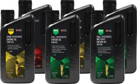 These-SCA-1L-Engine-Oils on sale