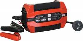 Projecta-12V-1-4A-6-Stage-Automatic-Battery-Charger on sale