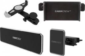 15-off-Cabin-Crew-Device-Accessories on sale