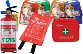 20-off-SCA-Trafalgar-Fire-Safety-Fire-Aid-Ranges on sale