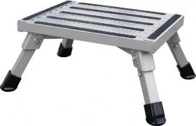 SCA-Medium-Caravan-Folding-Step on sale
